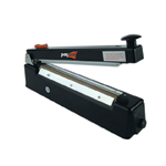 Lay Flat Tubing Heat Sealer Up To 200mm Width
