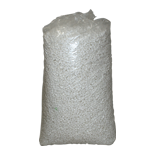 Polystyrene Loose fill 15cu ft Per Bag